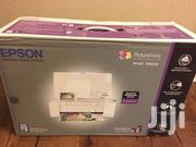 Epson Picturemate PM-400 Standard Inkjet Printer Personal Photo Lab | Computer Accessories  for sale in Greater Accra, Accra Metropolitan