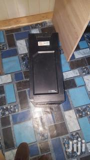 Desktop Computer Dell 8GB Intel Core i5 HDD 250GB | Laptops & Computers for sale in Greater Accra, Bubuashie