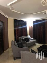 Fully Furnished 2-bedroom Apartment For Rent At East Legon | Houses & Apartments For Rent for sale in Greater Accra, East Legon