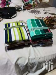 New Towels Collections | Home Accessories for sale in Greater Accra, Akweteyman