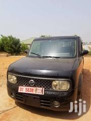 Selling Nissan Cube | Cars for sale in Greater Accra, Tema Metropolitan