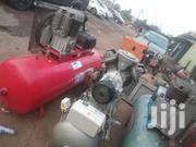 Industrial Air Compressor Machine | Manufacturing Equipment for sale in Greater Accra, Abossey Okai