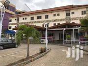 The 3 Star Hotel For Sale North Zdorwulu | Commercial Property For Sale for sale in Greater Accra, North Dzorwulu