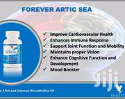 Forever Supplements | Vitamins & Supplements for sale in Ashanti, Kumasi Metropolitan
