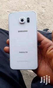 Samsung Galaxy S6 New | Mobile Phones for sale in Greater Accra, South Kaneshie