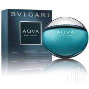 Bvlgari Jasmin Noir Perfume | Fragrance for sale in Greater Accra, Adenta Municipal