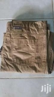 Men Roebuck & Co Trousers | Clothing for sale in Greater Accra, Ga East Municipal