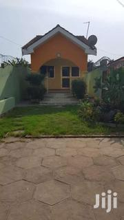 A Two Bedroom Self Contained For Rent At Labone | Houses & Apartments For Rent for sale in Greater Accra, North Labone
