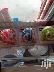 Baby Pacifier | Babies & Kids Accessories for sale in Greater Accra, Odorkor