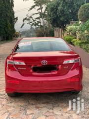 Toyota Camry Spider 2014.. Nice Condition   Cars for sale in Greater Accra, Accra Metropolitan