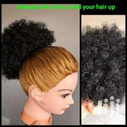 Afro Pony | Makeup for sale in Greater Accra, Odorkor