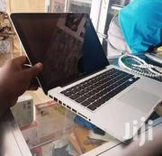 Macbook Pro | Laptops & Computers for sale in Greater Accra, East Legon