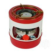 Kerosene Cooking Stove | Home Appliances for sale in Greater Accra, Abelemkpe