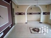 Painting And Decor | Automotive Services for sale in Greater Accra, Dansoman