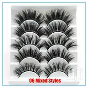 NP Eyelashes | Makeup for sale in Greater Accra, Teshie-Nungua Estates