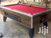 Mabel Pool Tables For Sale.   Clothing for sale in Central Region, Assin South