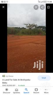 I Plot for Sale | Land & Plots For Sale for sale in Western Region, Wassa West