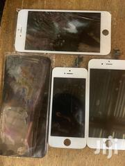 iPhone Screens | Clothing Accessories for sale in Greater Accra, Adenta Municipal