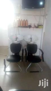 Hairdressing Saloon   Accounting & Finance Jobs for sale in Greater Accra, Tema Metropolitan