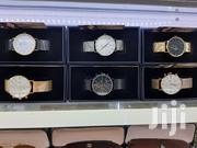 DW Chain Watch | Jewelry for sale in Greater Accra, Tema Metropolitan