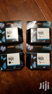 901 Ink Black | Stationery for sale in Greater Accra, Adabraka
