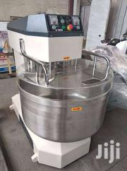 Automatic Spira Mixer. | Manufacturing Equipment for sale in Greater Accra, Ga East Municipal