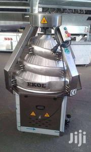 Conical Rounding Machine. | Manufacturing Equipment for sale in Greater Accra, Ga East Municipal