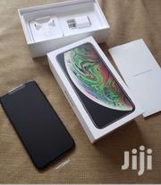 iPhone Xs Max 512GB | Mobile Phones for sale in Greater Accra, Nungua East