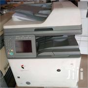 Canon Image RUNNER 1740i Copier | Computer Accessories  for sale in Greater Accra, Abossey Okai