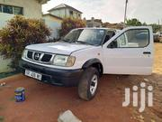 Solid 2004 Nissan Hardbody For Sale   Cars for sale in Greater Accra, Abossey Okai
