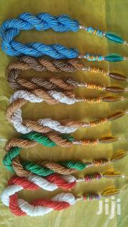 Ghana Made Necklace | Jewelry for sale in Eastern Region, New-Juaben Municipal