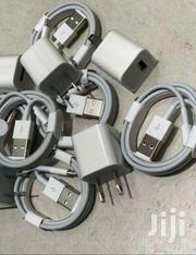iPhone Chargers | Clothing Accessories for sale in Greater Accra, Tema Metropolitan