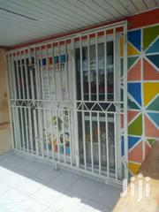 Shop For Rent | Commercial Property For Rent for sale in Greater Accra, Osu