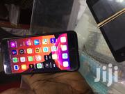 Apple iPhone 7 Plus 128 GB Black | Mobile Phones for sale in Greater Accra, Abelemkpe