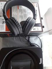 Remax 4D Headphone - Wired | Accessories for Mobile Phones & Tablets for sale in Greater Accra, Teshie-Nungua Estates