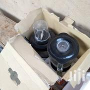Brand New Blender With High Quality   Kitchen Appliances for sale in Greater Accra, Okponglo