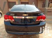 2014 Chevrolet Cruze   Cars for sale in Greater Accra, Achimota