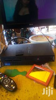 Play Station 2 | Video Game Consoles for sale in Greater Accra, Korle Gonno