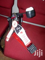 DW Pedal (Series > 5000) | Musical Instruments & Gear for sale in Greater Accra, Korle Gonno
