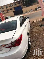 Hyundai Sonata For Sale | Vehicle Parts & Accessories for sale in Western Region, Ahanta West
