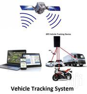 GPS Vehicle Tracking | Automotive Services for sale in Greater Accra, North Kaneshie