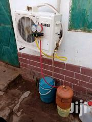Repairs Of Air Conditioning Unit | Repair Services for sale in Greater Accra, Ga West Municipal