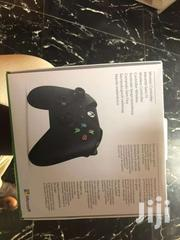 Xbox One Controller | Video Game Consoles for sale in Greater Accra, East Legon