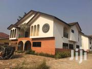 An All Ensuite 6 Bedroom House For Sale On The Spintex Road | Houses & Apartments For Sale for sale in Greater Accra, Kwashieman