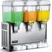 Electronic Juice Dispenser | Kitchen Appliances for sale in Greater Accra, Dansoman