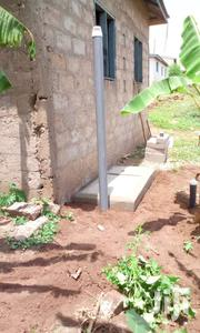 Biogas Building Services in Asuogyaman ▷ Price online on Jiji com gh