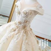 Wedding Dress | Wedding Wear for sale in Greater Accra, Teshie new Town