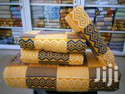 Quality Bonwire Kente Cloth New | Clothing for sale in Greater Accra, Labadi-Aborm