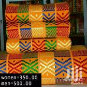 Original Kente Cloths And Ahenemma | Clothing for sale in Ashanti, Sekyere South