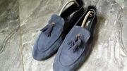 Dune Suede Shoe Size 44 | Shoes for sale in Greater Accra, Tema Metropolitan